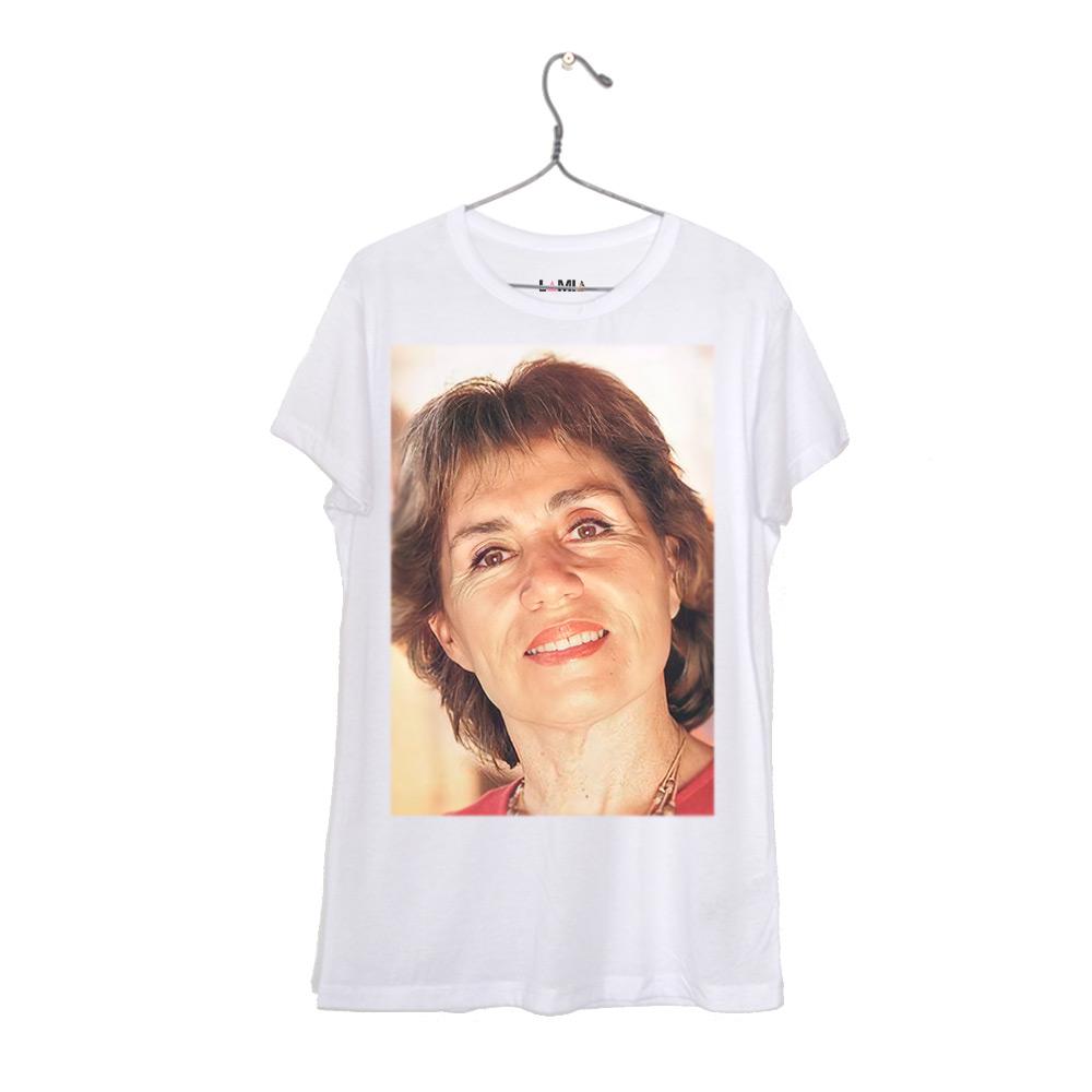 Gladys Marín #5