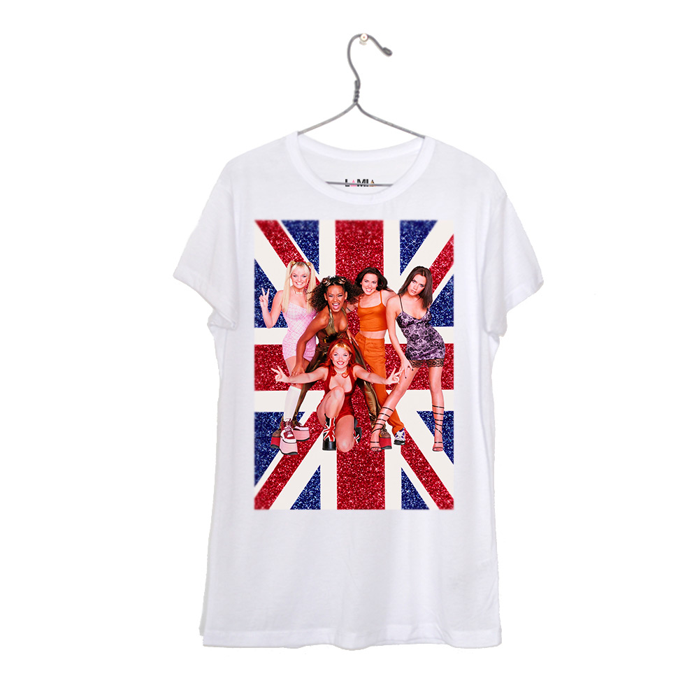 Spice Girls #2