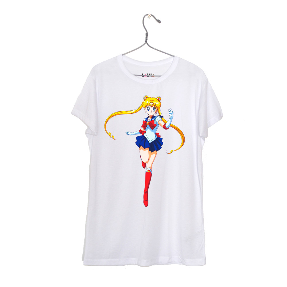 Serena / Sailor Moon #2