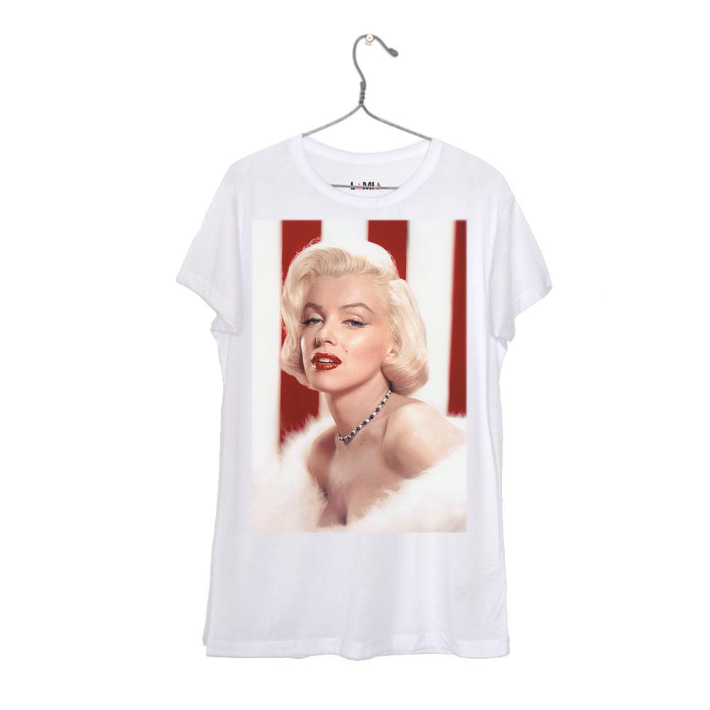 Marilyn Monroe #2