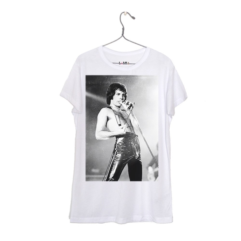 Freddie Mercury / Queen #8