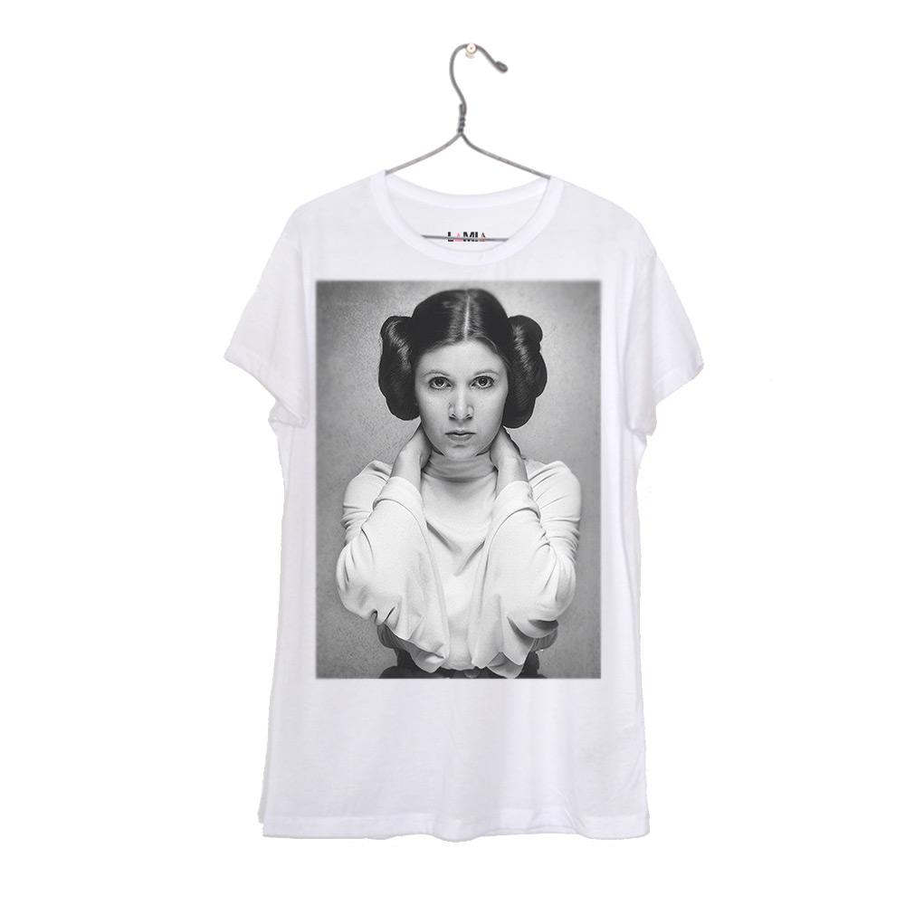 Princesa Leia #4