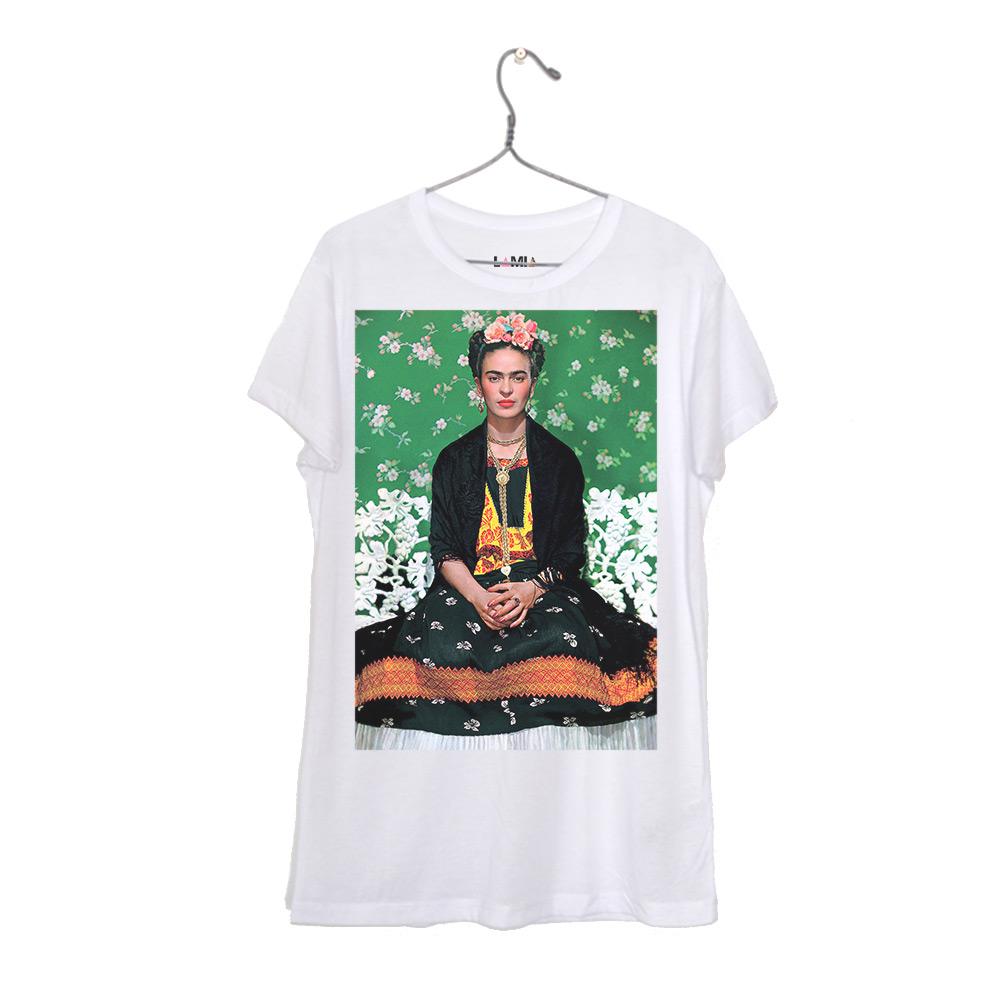 Frida Kahlo #6