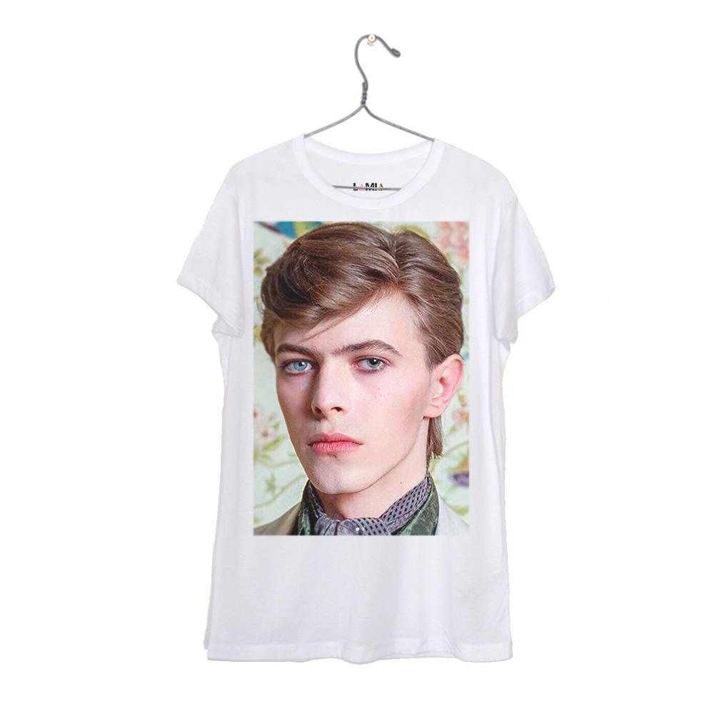 David Bowie #5