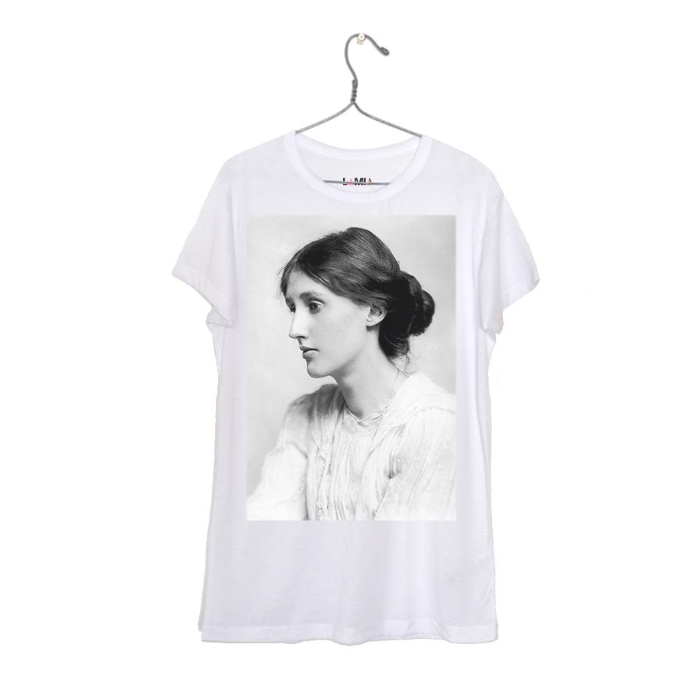 Virginia Woolf #2