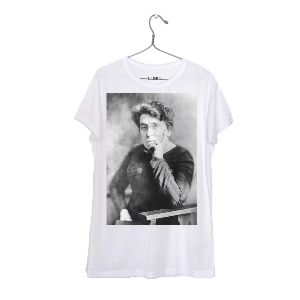 Emma Goldman #2