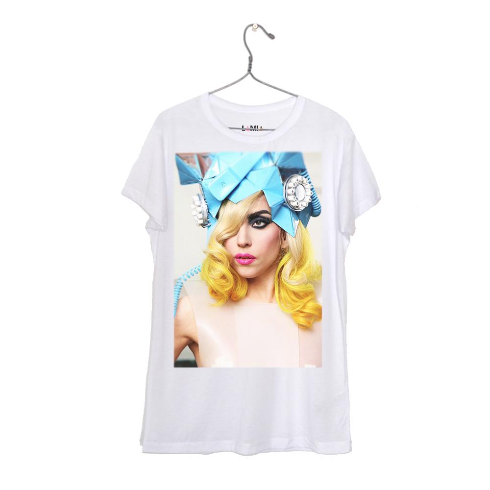 Lady Gaga #6