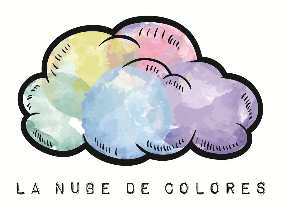 La Nube de Colores