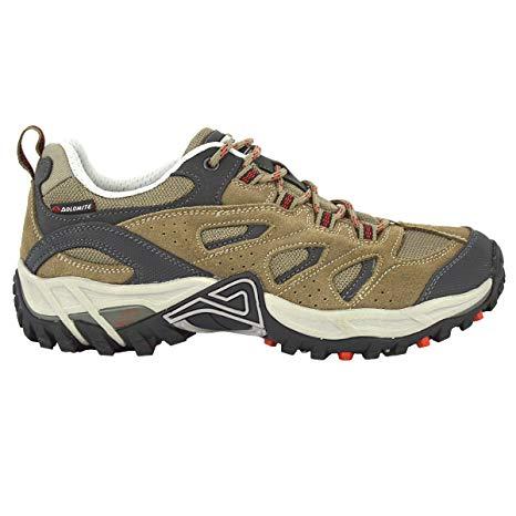 Zapato Scrambre Dolomite Escape Scrambre Zapato Zapato Escape Dolomite Zapato Dolomite Scrambre Dolomite Escape Scrambre 1JKcluT3F