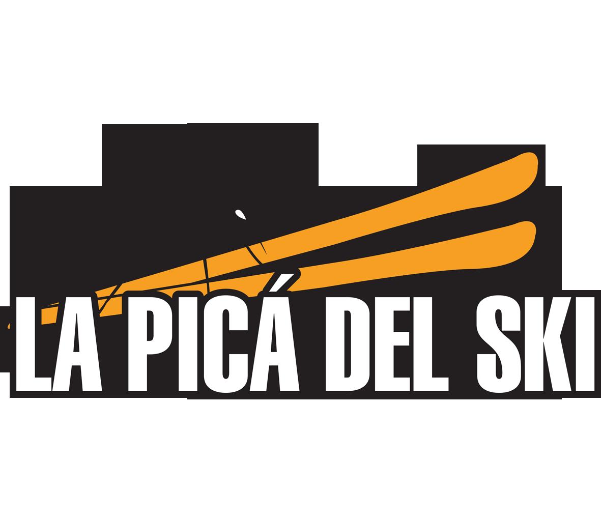 NUEVA TEMPORADA Y MÁS, EN LA PICÁ DEL SKI!!!