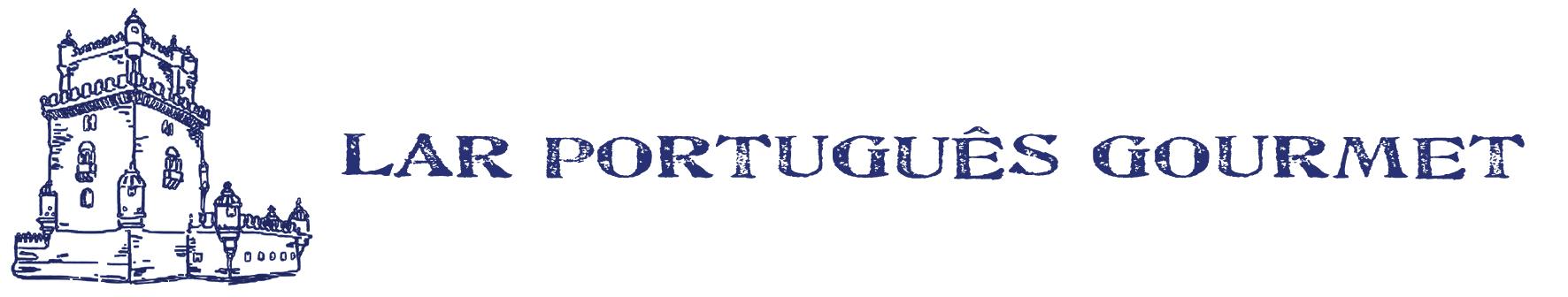 Lar Portugues Gourmet