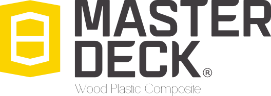MasterDeck Wood Plastic Composite