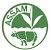 Assam Official Logo