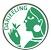 Darjeeling Official Logo