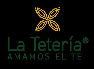 La Tetería