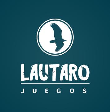 Lautaro Juegos