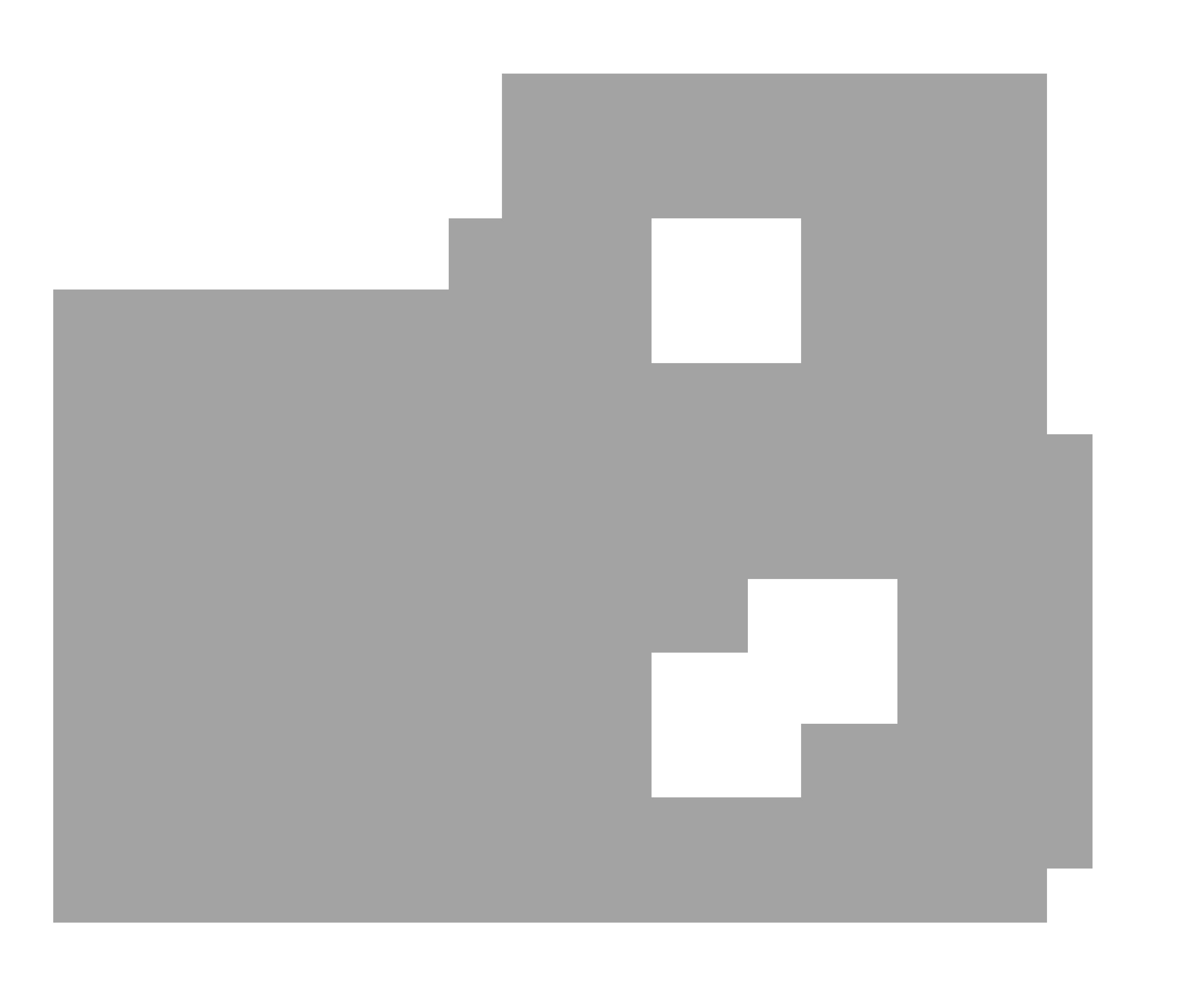 Le Brun. Muebles, arte y decoración.