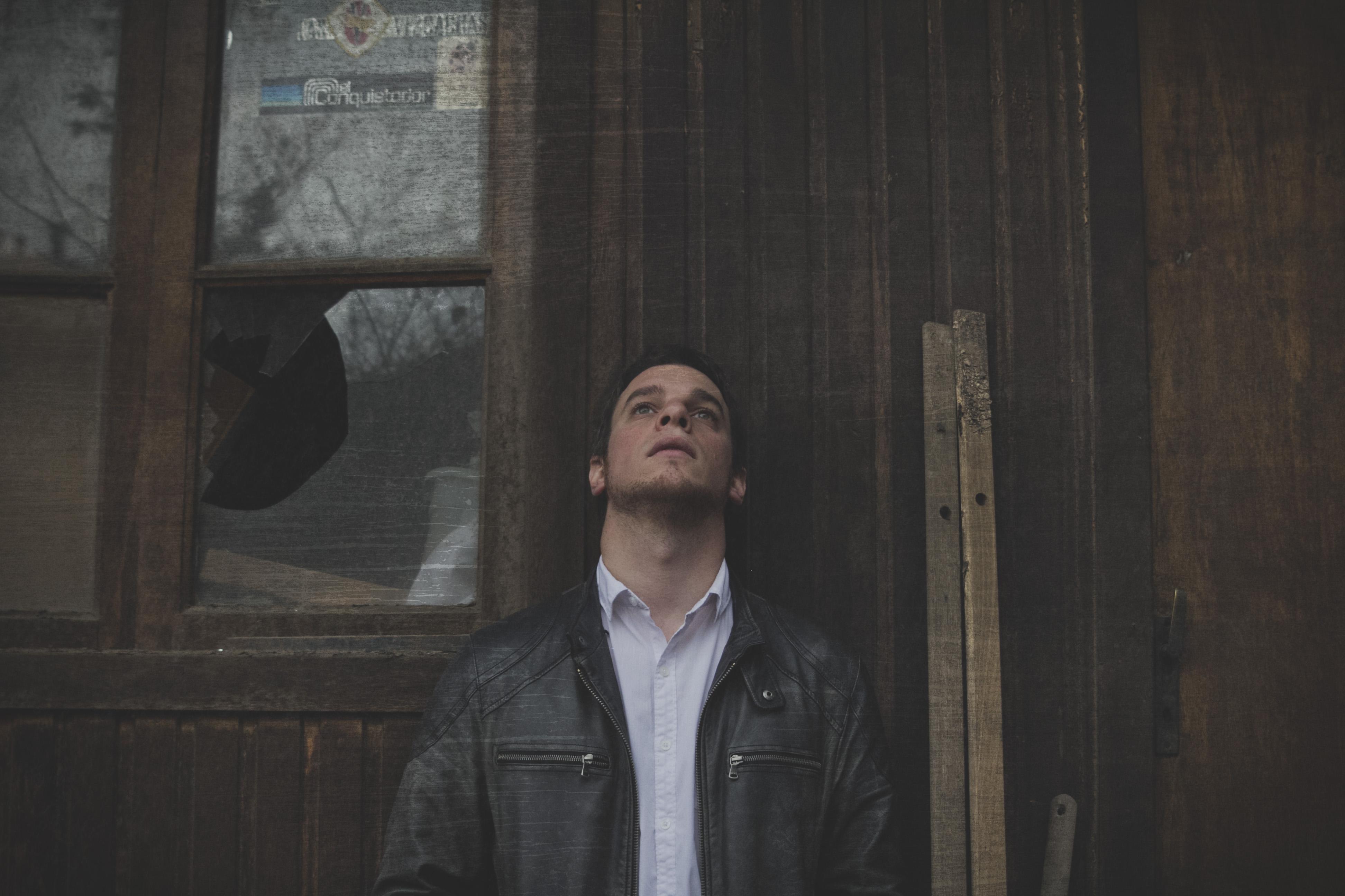 José Tomás Molina encabeza nueva etapa del Ciclo LeRock y estrena nuevo sencillo