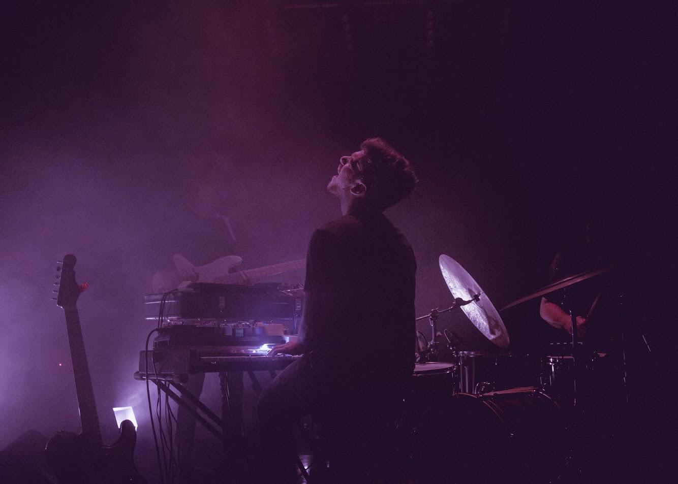 LeRockPsicophonique libera material inédito de su Ciclo 2019 y posterga versión 2020 hasta nuevo aviso