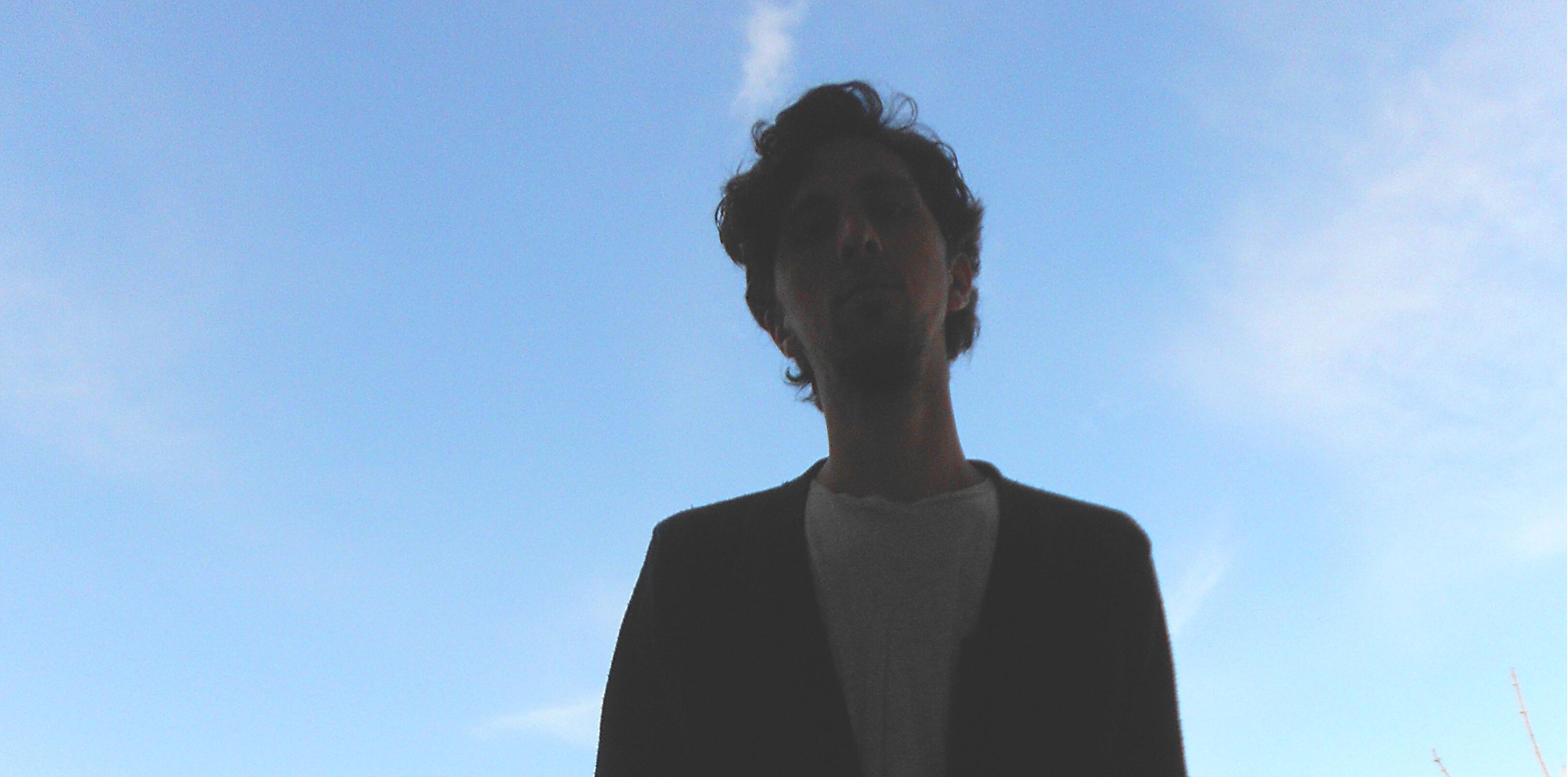 El músico argentino Nicolás Aimo libera el EP titulado Küme Felen en colaboración con Fran Sonur