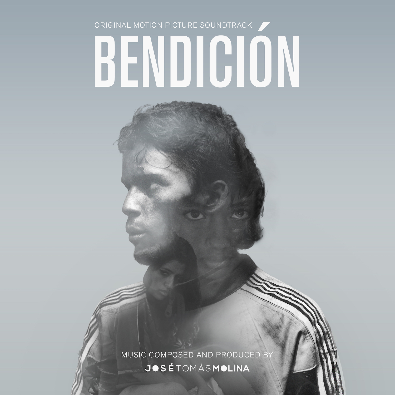 José Tomás Molina – Bendición [2021]