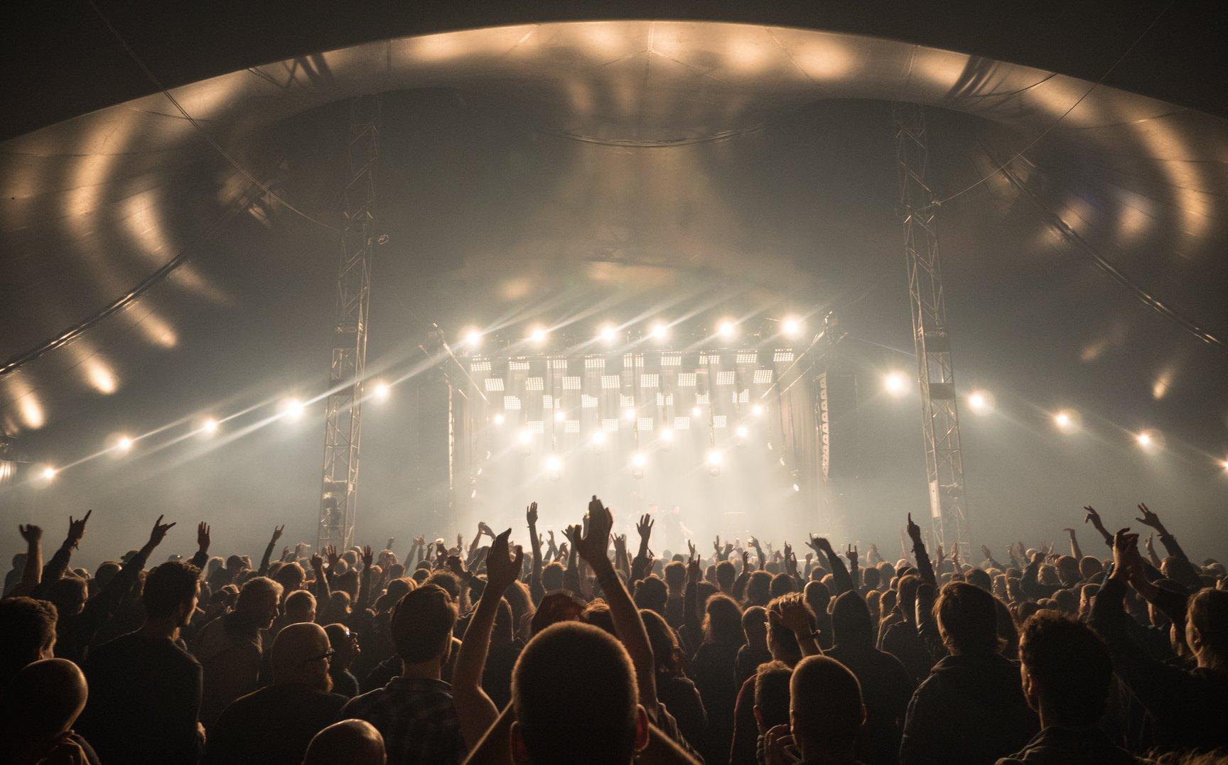 Dunk! Festival anuncia versión 2021 en formato online