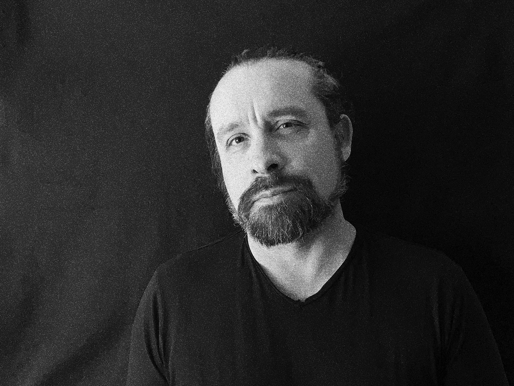 El compositor Claudio Iglesias se incorpora a LeRockPsicophonique y adelanta detalles de su primer single Casi Marzo y de su álbum debut Topografías