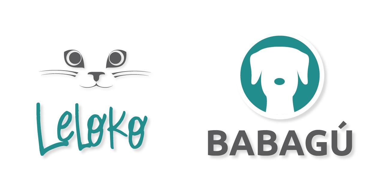 LELOKO & BABAGÚ