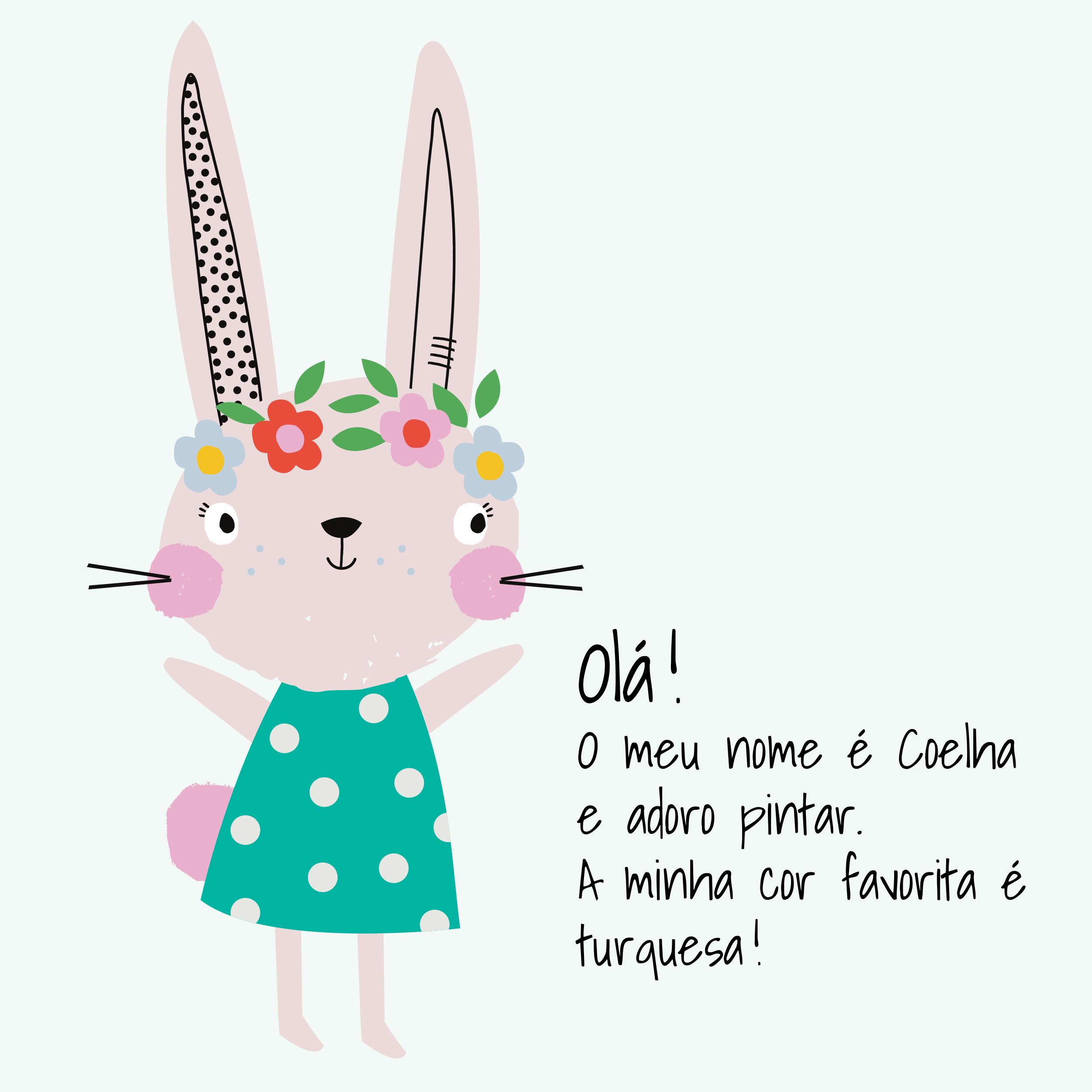 Coelha