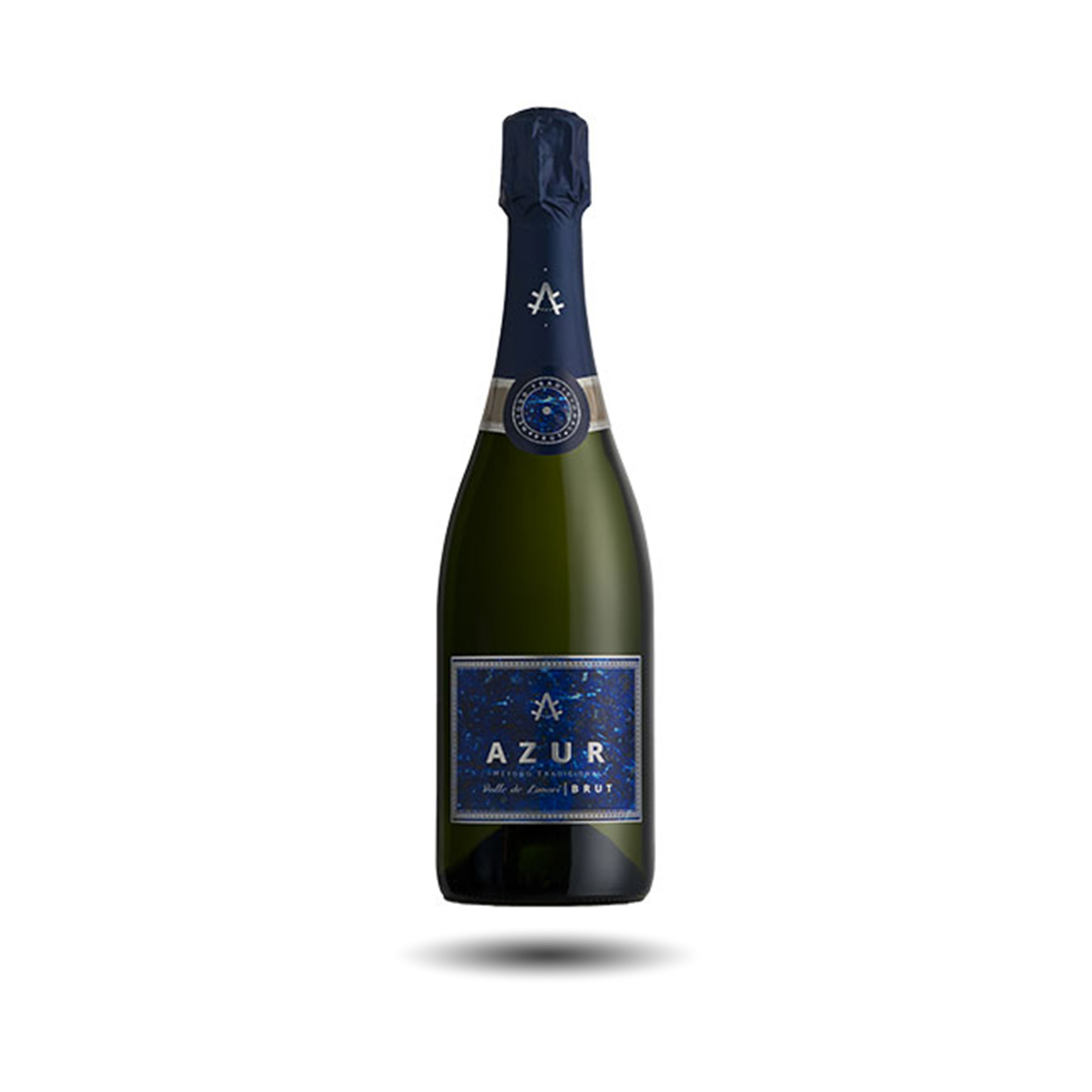 Azur - Brut