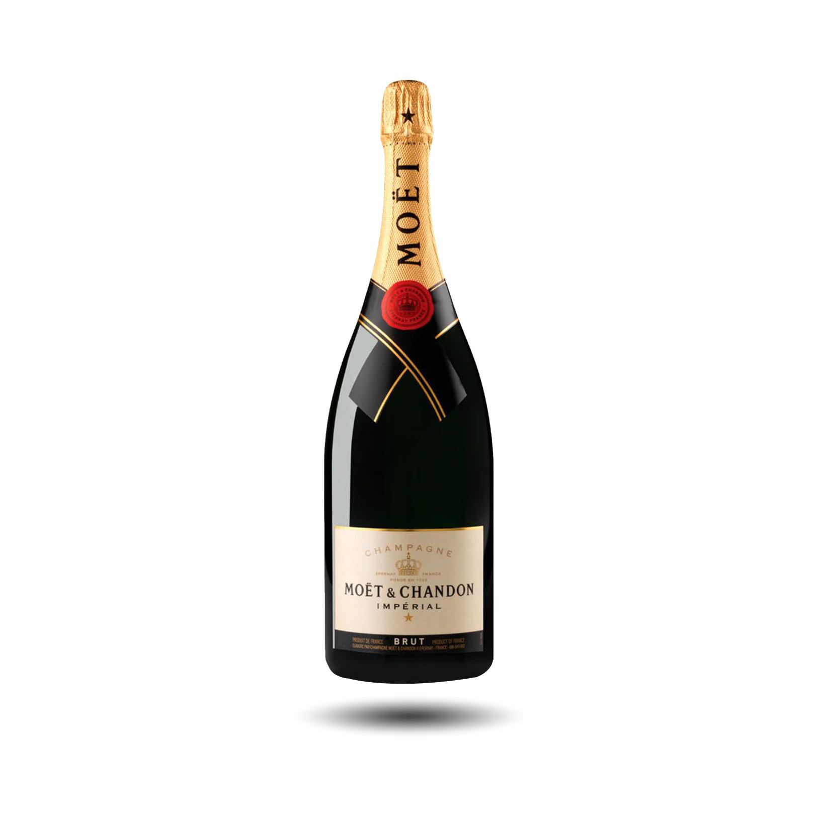 Champagne Möet & Chandon - Impérial, Brut