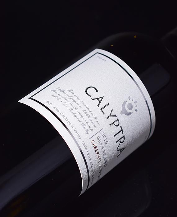 Calyptra