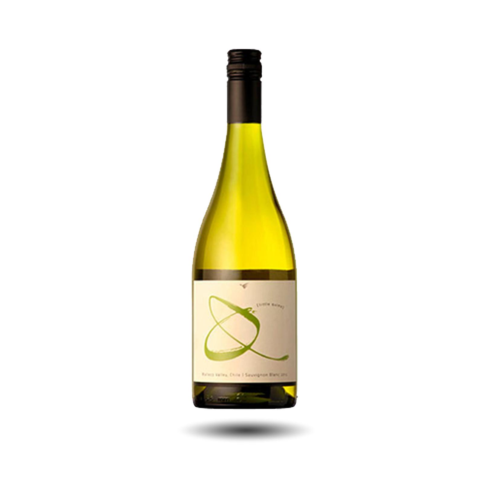 William Fèvre - Little Quino, Sauvignon Blanc