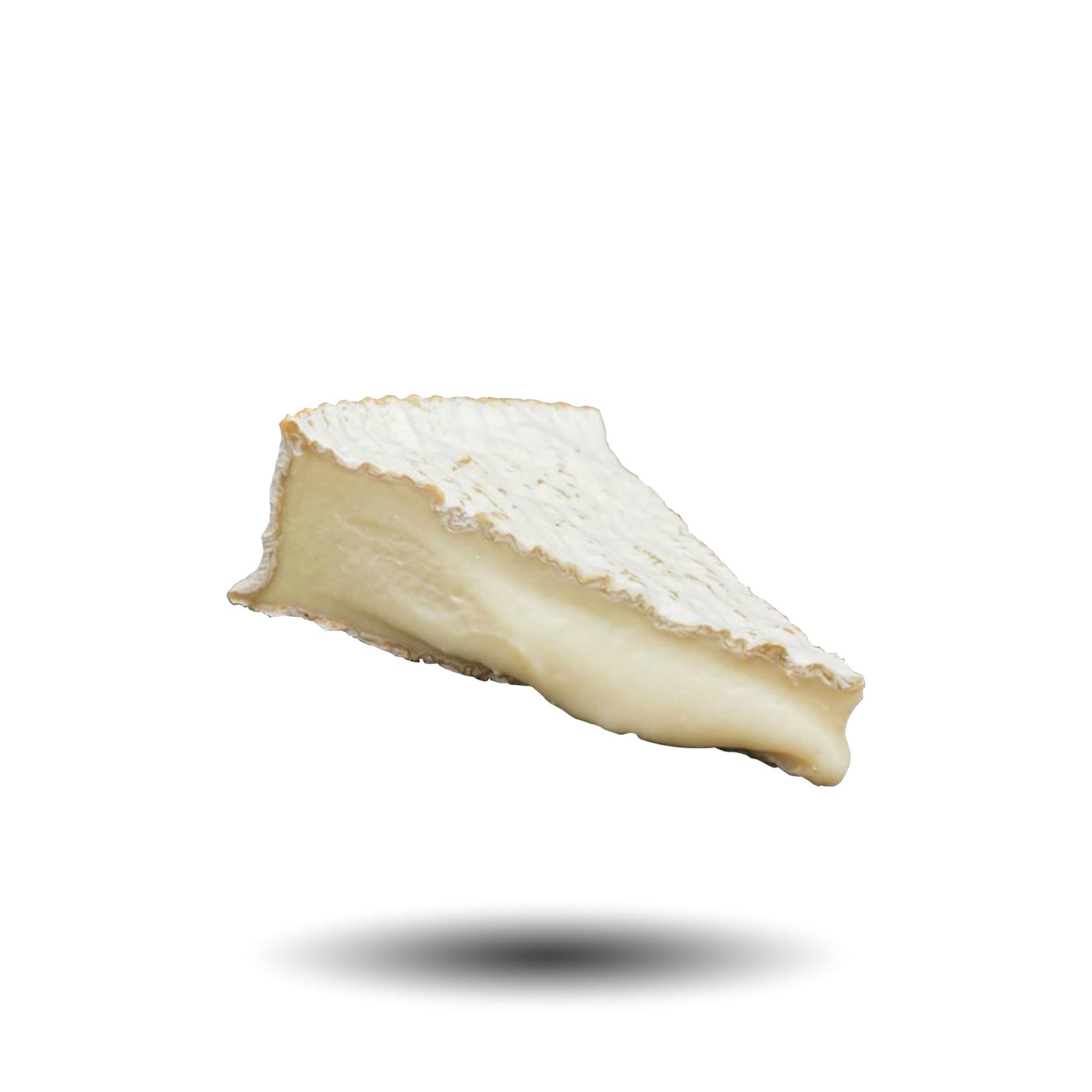 Brie de Chèvre - Soignon