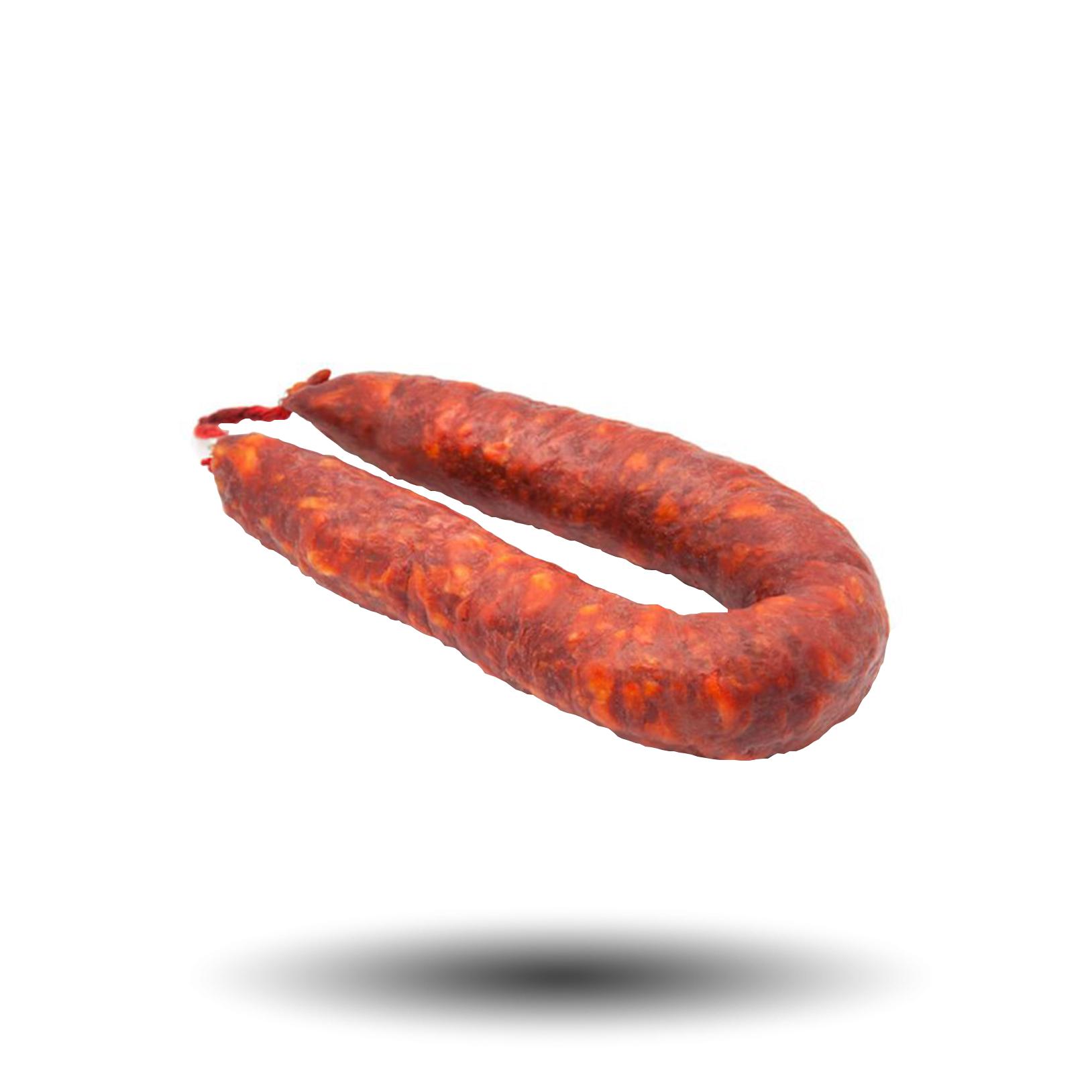 Chorizo - Picante