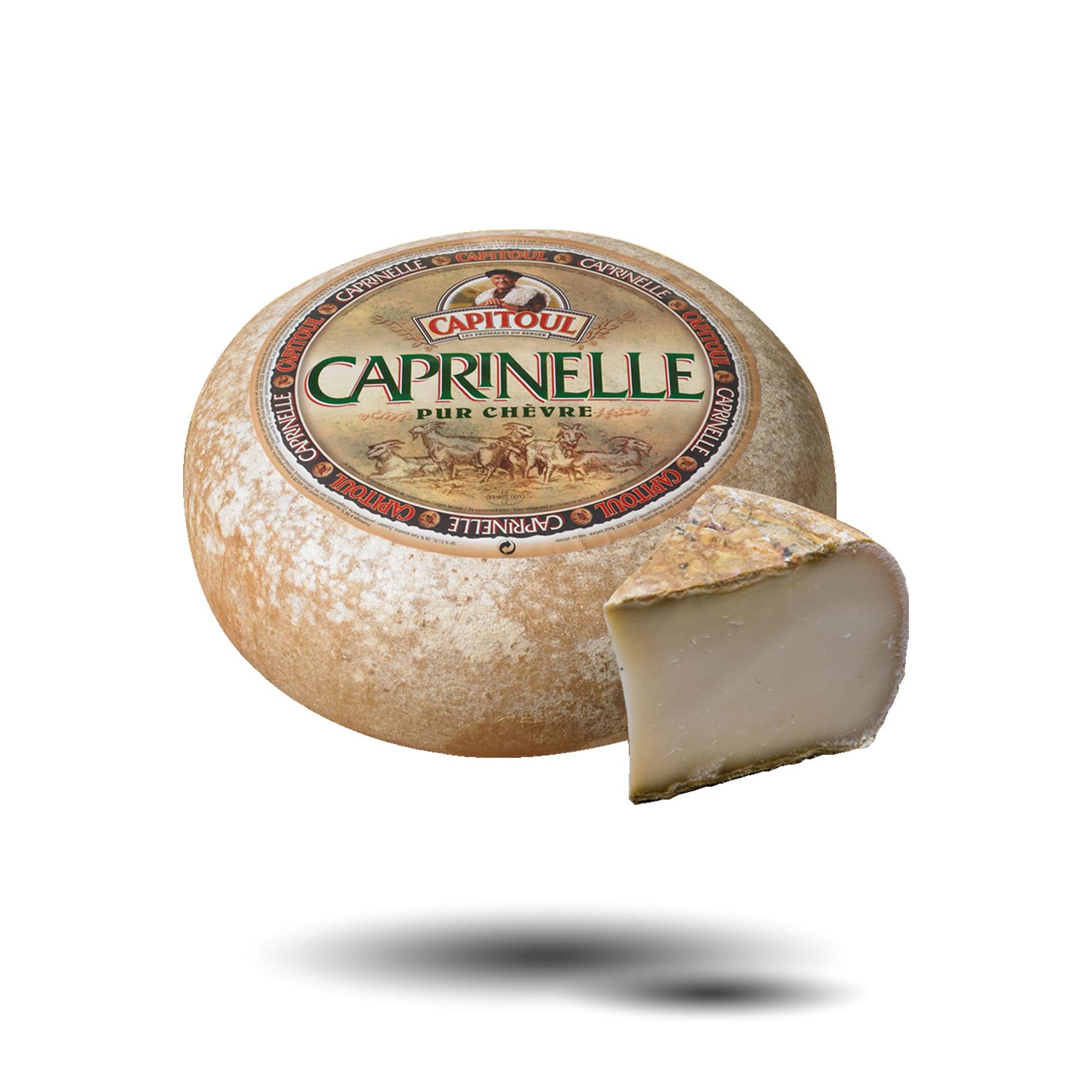 Caprinelle