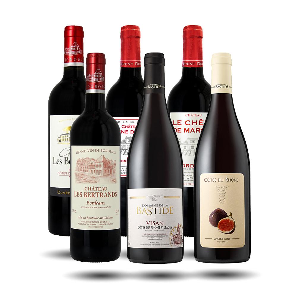 2_ Caja Vinos Extranjeros