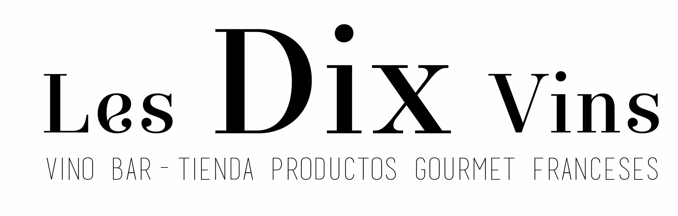 Les Dix Vins | Vino bar y tienda online de Vinos y Quesos Franceses y Chilenos