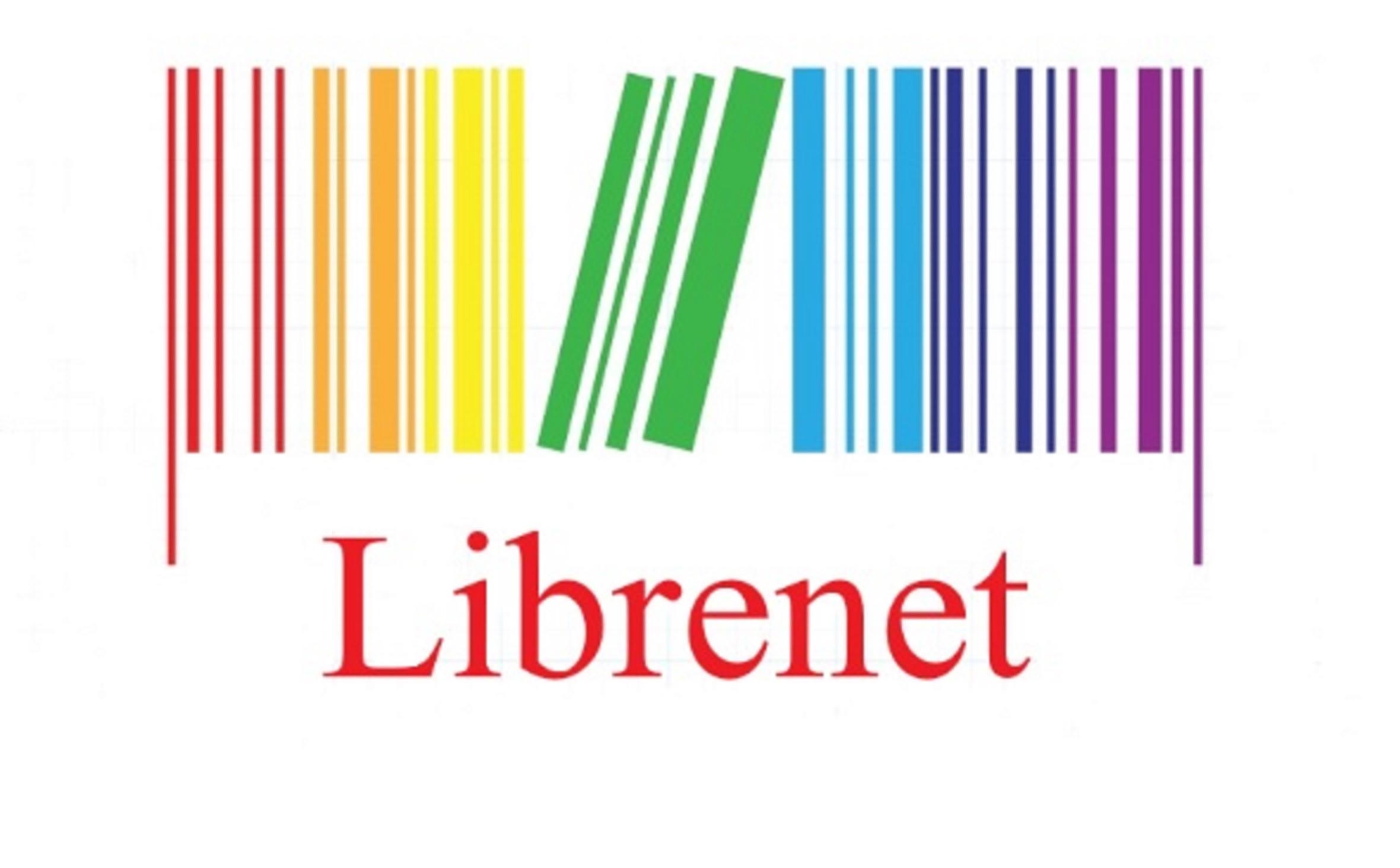 Librenet