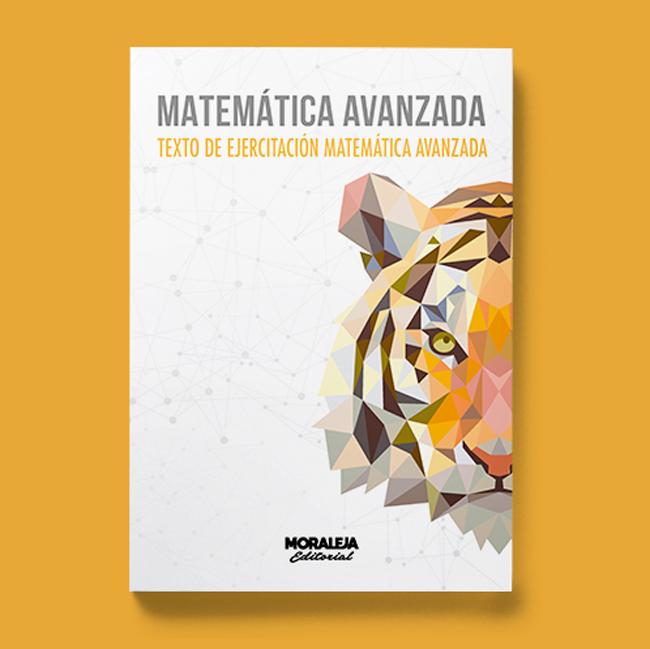Matemática Avanzada 01