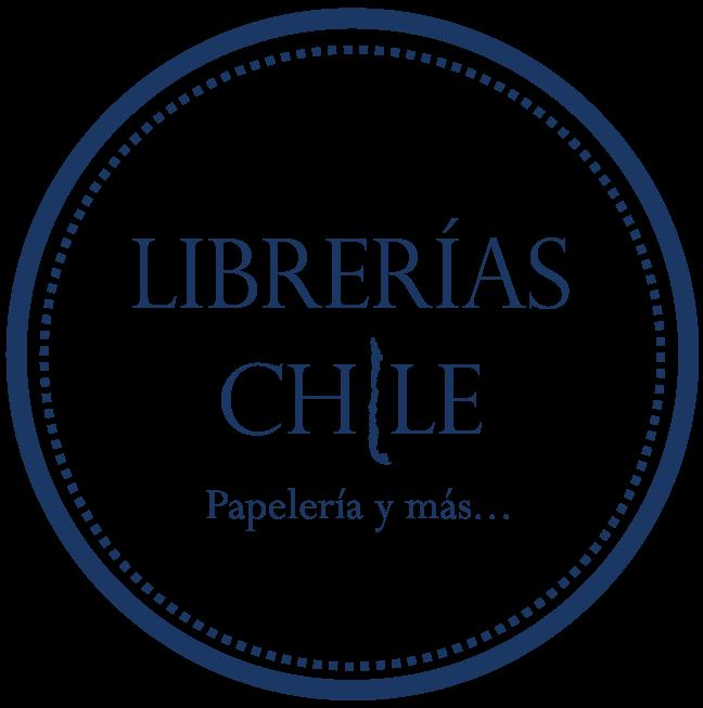 Librerías Chile