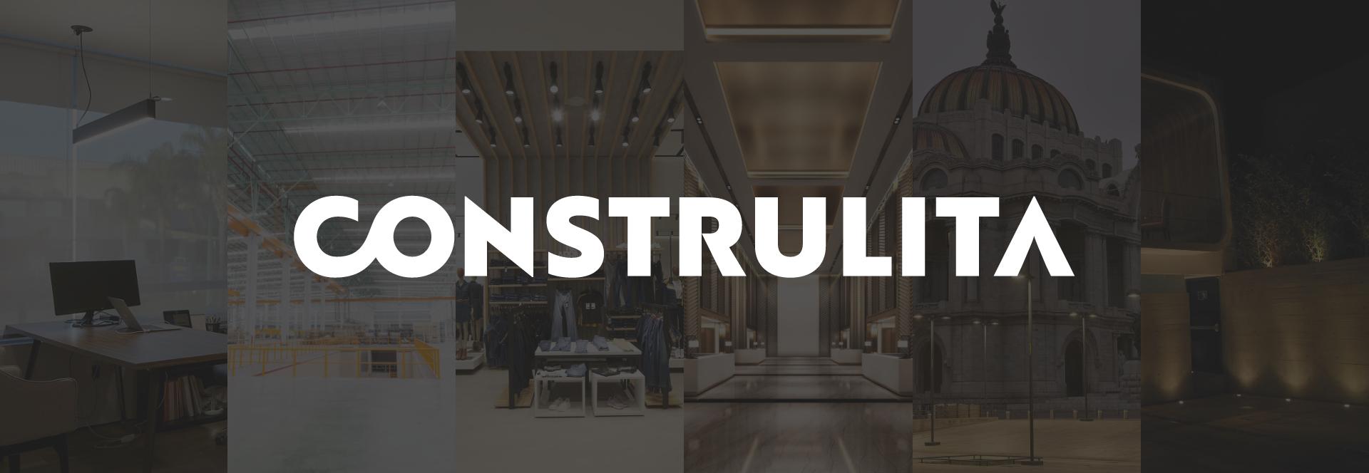 Construlita