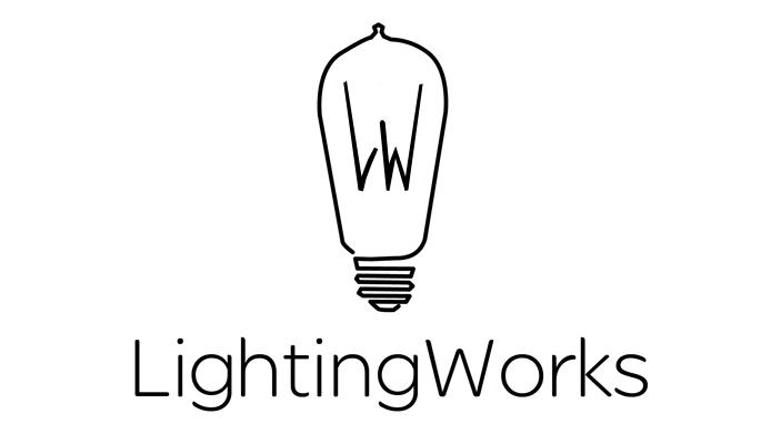 LightingWorks