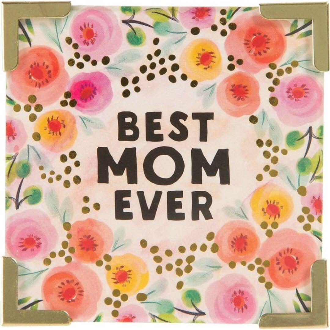 Íman - Best Mom Ever