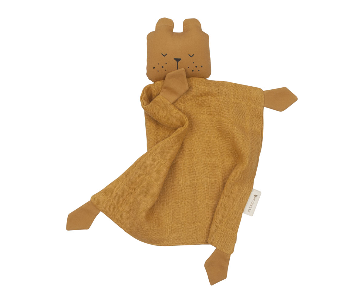 Doudou Urso
