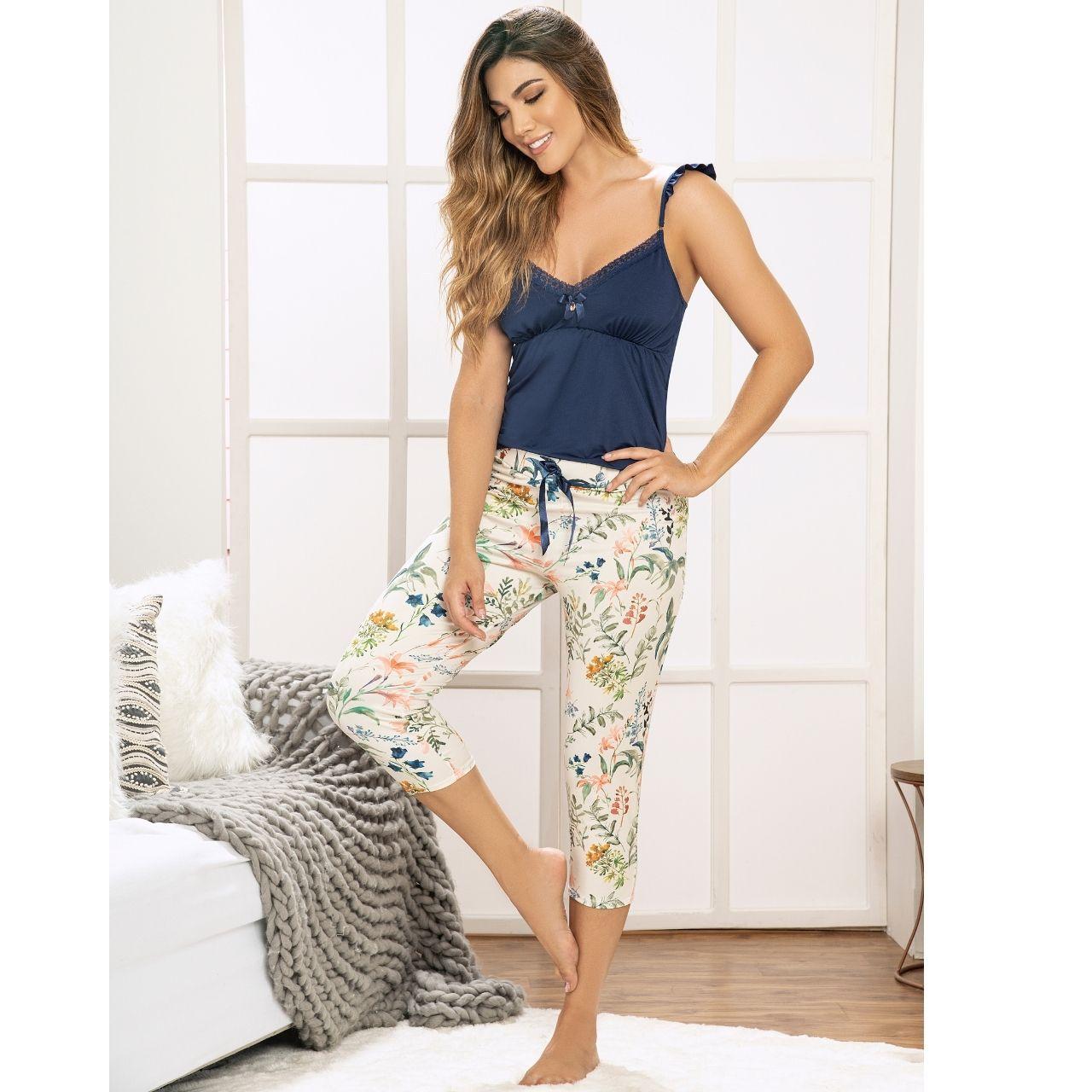 Pijama Maribel