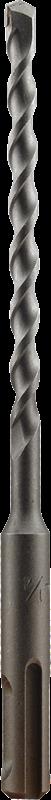 Broca Makita SDS-Plus 5/16