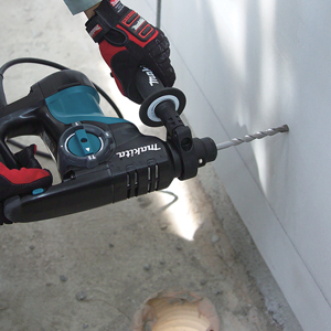 Rotomartillo sds plus Makita HR2810T
