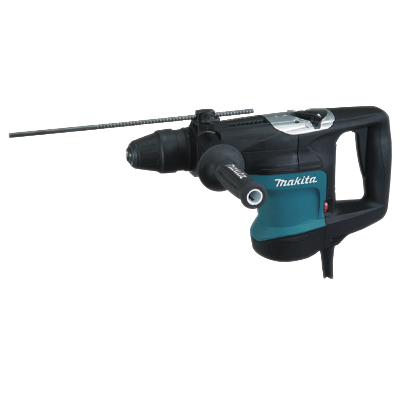 Rotomartillo sds plus Makita HR3540C