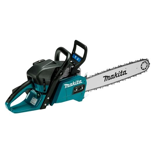 Motosierra Makita EA5600F45K